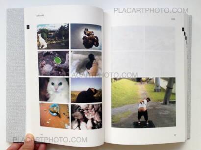 Kurt Caviezel,The Encyclopedia of Kurt Caviezel (signed)