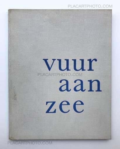 Ed van der Elsken,Vuur aan zee