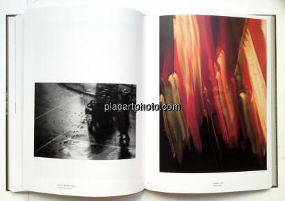 Shomei Tomatsu,Shomei Tomatsu Photographs 1951-2000 (Signed and numbered)