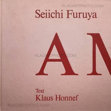 Seiichi Furuya,AMS