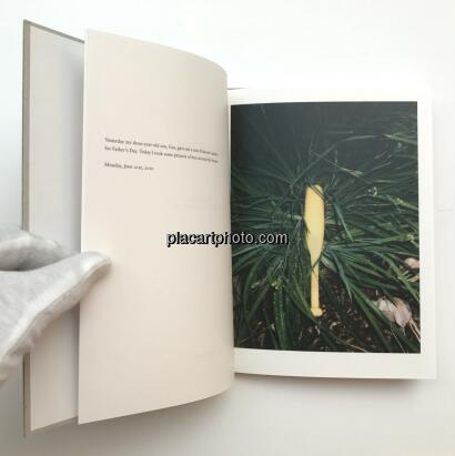 Collectif,One day : ten photographers (SIGNED)