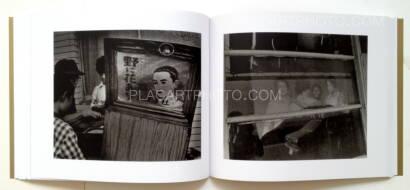 Miyako Ishiuchi,Sweet  Home Yokosuka 1976-1980 (Signed)