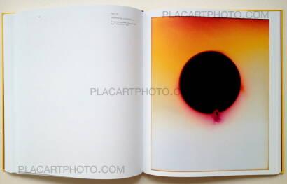 Nicolai Howalt,Light Break, Photography / Light Therapy (Signed)