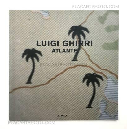 Luigi Ghirri,Atlante