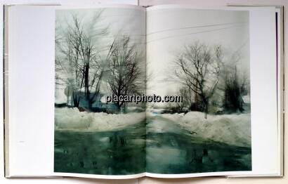 Todd Hido,House Hunting (Signed)