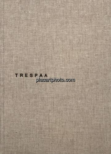 Geirmunder Klein,Trespaa (Edition of 20)