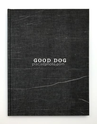 Yusuf Sevinçli,Good dog (SIGNED)