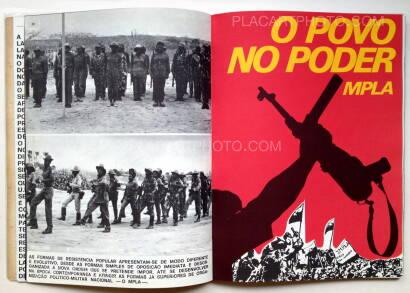 Collectif,Resistencia Popular Generalizada