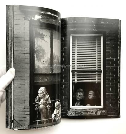 Masao Gozu,In New York (SET OF 3 VOLUMES) (SIGNED)