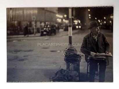Georges Champroux,Bruxelles la nuit - 19 photos inédites