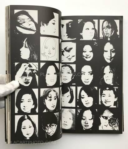 Collectif,Camp : Han Bunjaku