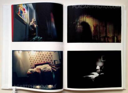 Sakiko Nomura,Nude/ A Room/ Flowers (last one!)