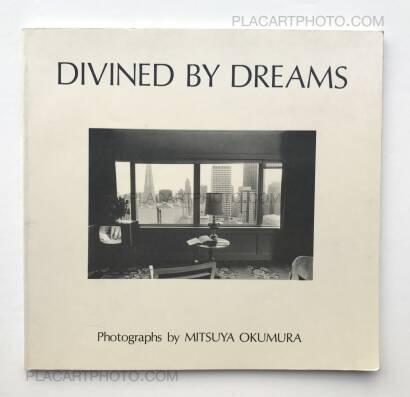 Mitsuya Okumura,Divined by dreams