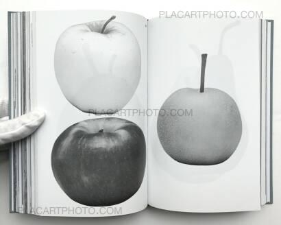 Guadalupe Ruiz,Kleine Fotoenzyklopädie (SIGNED)