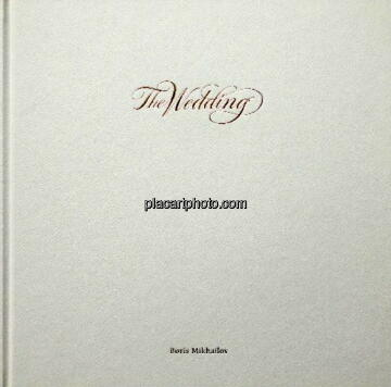 Boris Mikhailov,The Wedding