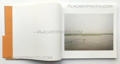 Andreas Gursky,Fotografien 1994-1998 (SIGNED)