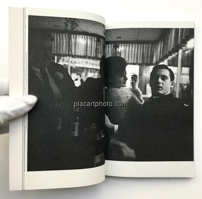 John Gossage,Dance card vol.2 (LTD EDITION)