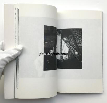 John Gossage,Dance card vol.2 (LTD EDITION)