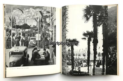 W. Vennemann,Monte Carlo