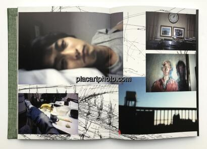 Junpei Ueda,Picture of My Life (signed)