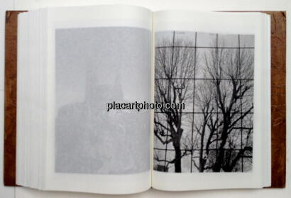 Toshitsugu Yamawaki,The Lost and find - 500 Visions (Signed)