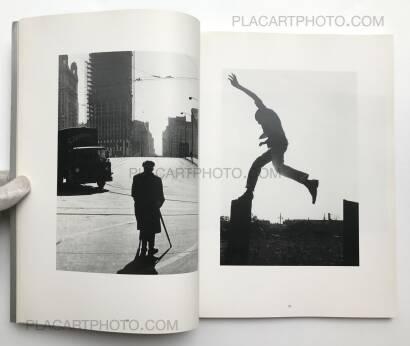 Yasuhiro Ishimoto,Chicago, Chicago 2 (SIGNED)