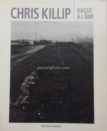 Chris Killip,In Flagrante