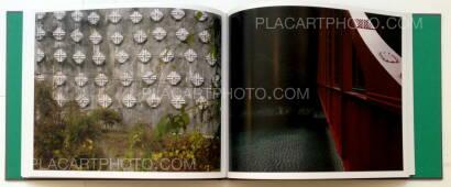 Toshio Shibata,Concrete Abstraction
