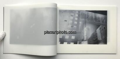 Antony Cairns,LPT (ONLY 100 COPIES - SIGNED)