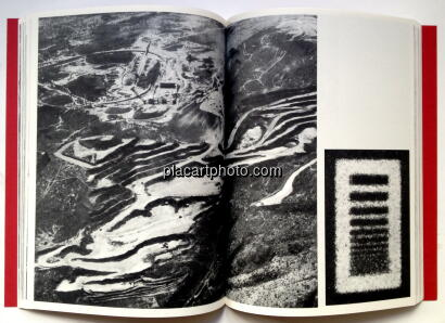 Batia Suter,Surface series