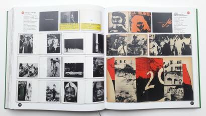 Manfred Heiting,The Japanese Photobook 1912-1990