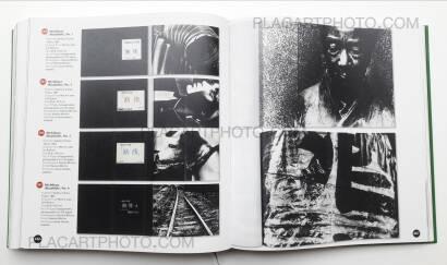 Manfred Heiting,The Japanese Photobook 1912-1990