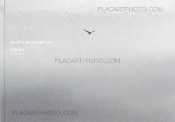 Naoya Hatakeyama,A Bird : Blast # 130
