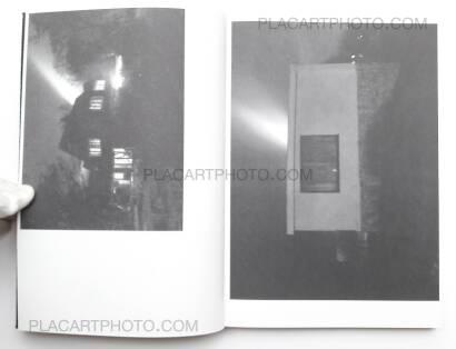 Stephan Keppel,Reprinting the city