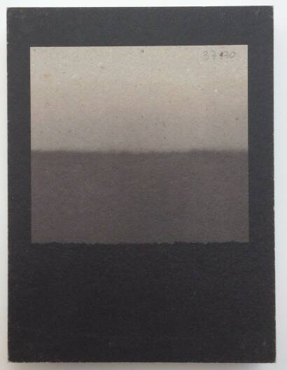 Gil Rigoulet,Mes nuits (ONLY 100 COPIES - SIGNED)