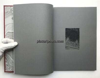 Anthony Tafuro,Left Hand Path (ONLY 10 COPIES)