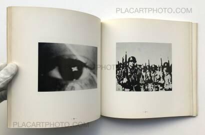 Collectif,Eigijin vol.1