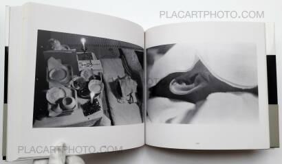 Masahisa Fukase,Chichi no kioku / Memories of Father