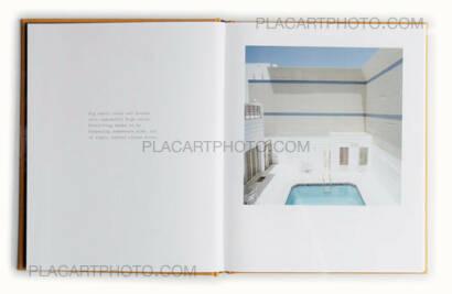 Olivia Arthur,Jeddah Diary (Signed)