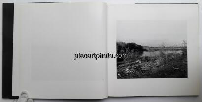 Lewis Baltz,San Quentin Point (SIGNED)