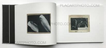 Katrien de Blauwer,Stills (Sealed copy)