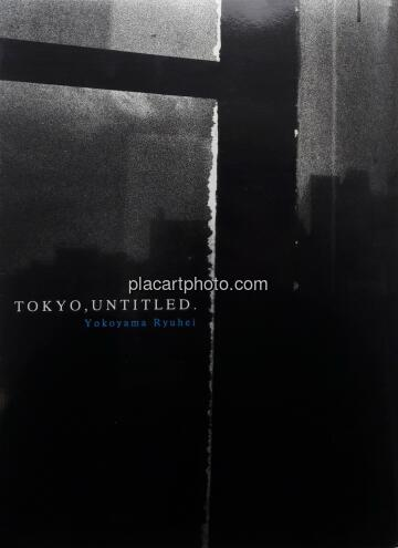 Yokoyama Ryuhei,Tokyo Untitled