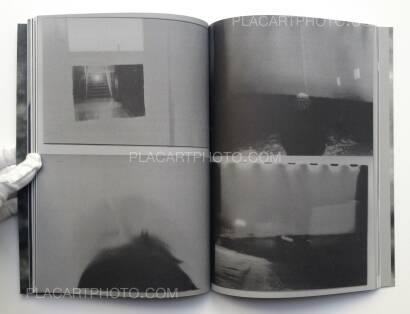 Olivier Pin-Fat,PABAIGA (Signed copy)