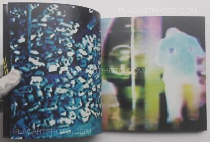 Noboru Taguchi,Tele-vision