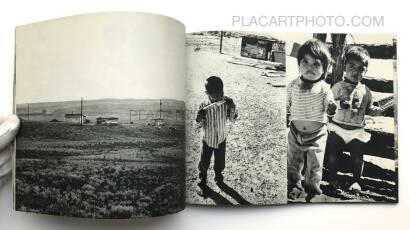 Hiromitsu Toyosaki,America ・Indian