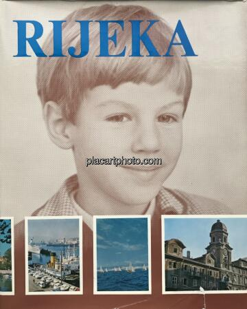 Collectif,Rijeka (SIGNED)