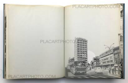 Collectif,Rijeka (SIGNED)