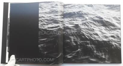Jun Morinaga,Wave - All things change