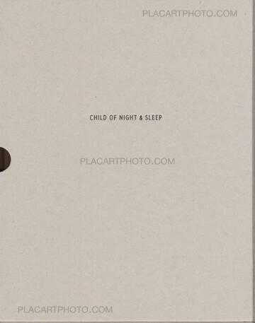 Ben Cope,Child of Night and Sleep