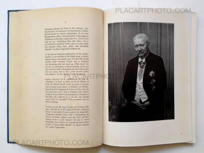 Dr. Erich Salomon,Berühmte Zeitgenossen in unbewachten Augenblicken